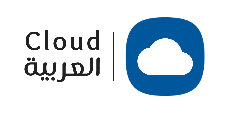 كلاود العربية (1)