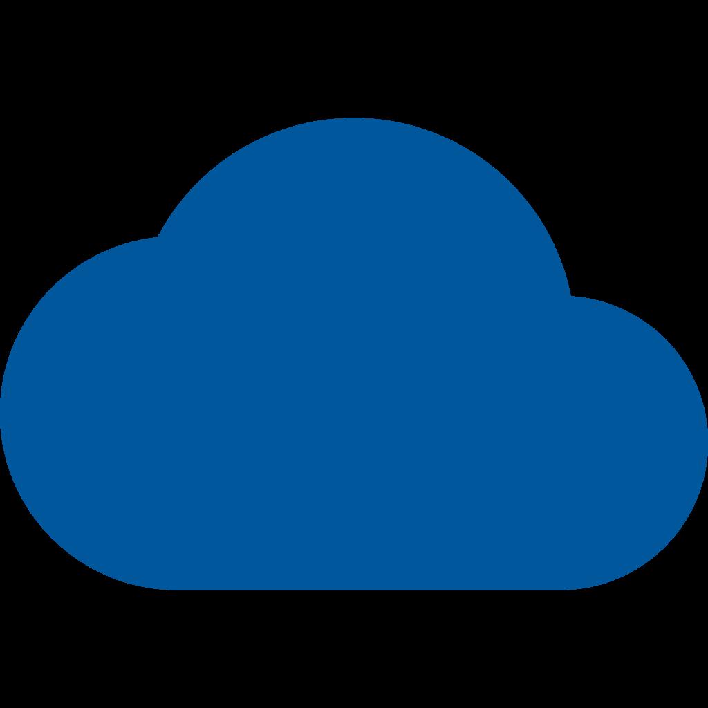 cloud-black-48dp